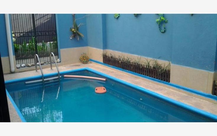 Foto de casa en venta en  221, residencial fluvial vallarta, puerto vallarta, jalisco, 1822600 No. 05