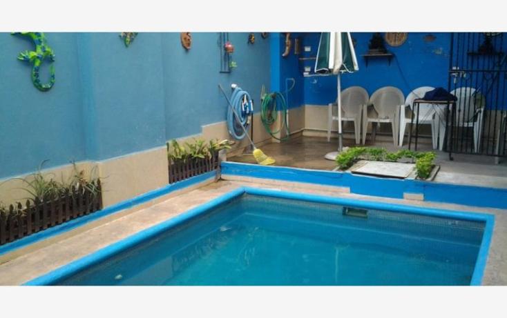 Foto de casa en venta en  221, residencial fluvial vallarta, puerto vallarta, jalisco, 1822600 No. 06