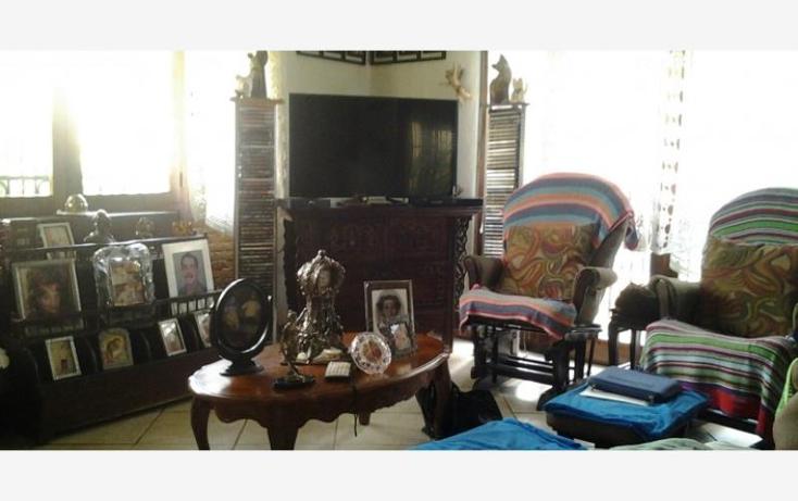 Foto de casa en venta en  221, residencial fluvial vallarta, puerto vallarta, jalisco, 1822600 No. 07