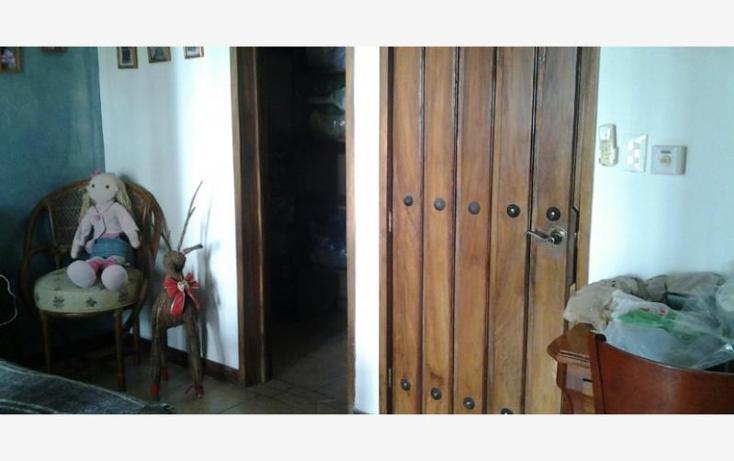 Foto de casa en venta en  221, residencial fluvial vallarta, puerto vallarta, jalisco, 1822600 No. 08