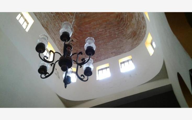 Foto de casa en venta en  221, residencial fluvial vallarta, puerto vallarta, jalisco, 1822600 No. 09