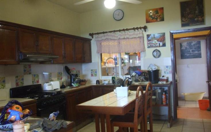 Foto de casa en venta en  221, residencial fluvial vallarta, puerto vallarta, jalisco, 1822600 No. 10