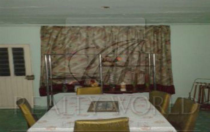 Foto de rancho en venta en 221, rincón de la sierra, guadalupe, nuevo león, 681733 no 04