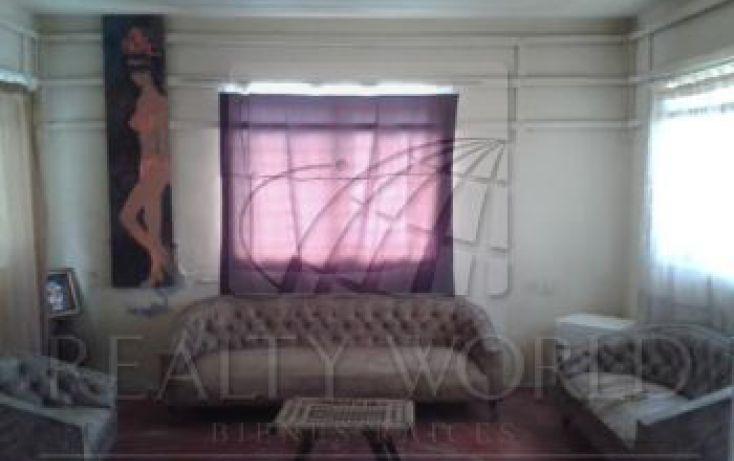 Foto de rancho en venta en 221, rincón de la sierra, guadalupe, nuevo león, 681733 no 06