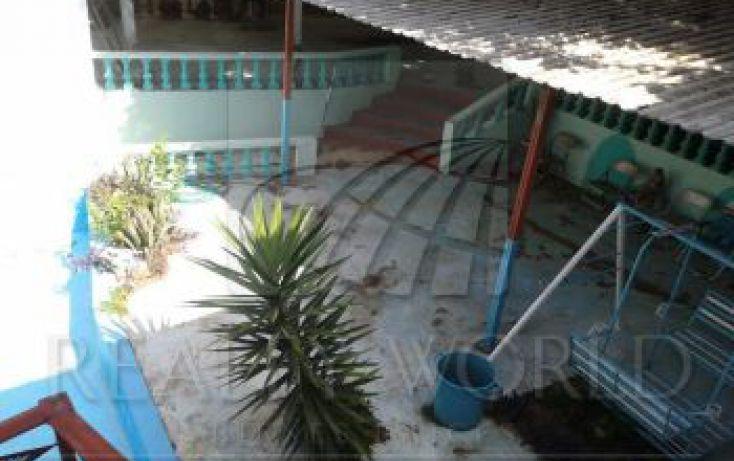 Foto de rancho en venta en 221, rincón de la sierra, guadalupe, nuevo león, 681733 no 10