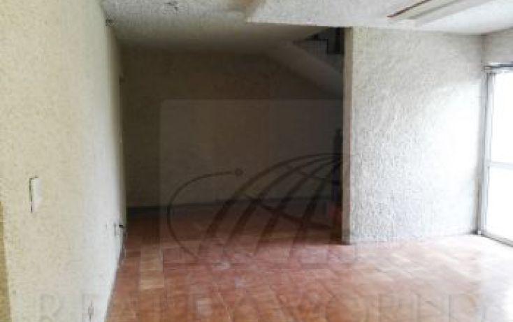Foto de bodega en renta en 221, valle morelos, monterrey, nuevo león, 2034594 no 02