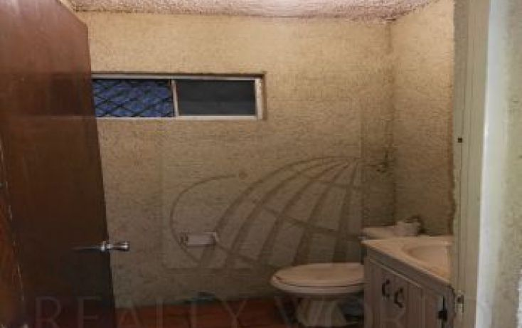 Foto de bodega en renta en 221, valle morelos, monterrey, nuevo león, 2034594 no 09