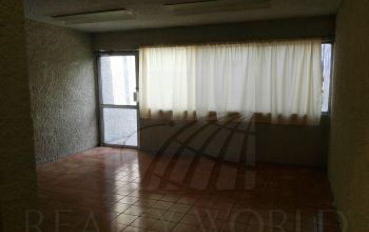 Foto de bodega en renta en 221, valle morelos, monterrey, nuevo león, 2034594 no 10