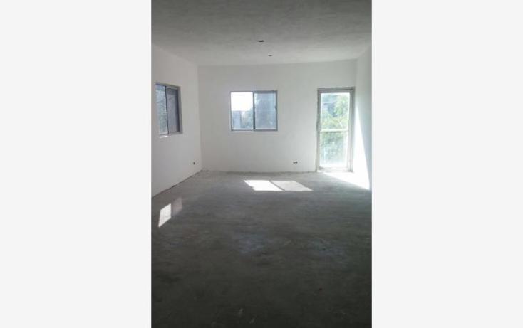 Foto de casa en venta en  221, villa alta, general escobedo, nuevo león, 2841128 No. 06