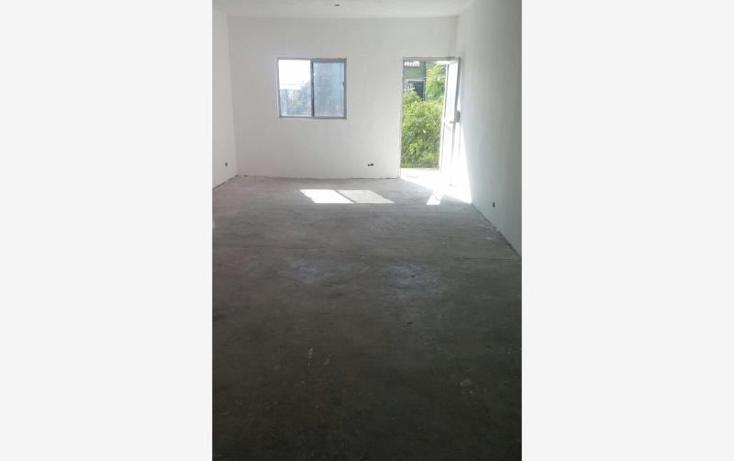Foto de casa en venta en  221, villa alta, general escobedo, nuevo león, 2841128 No. 07