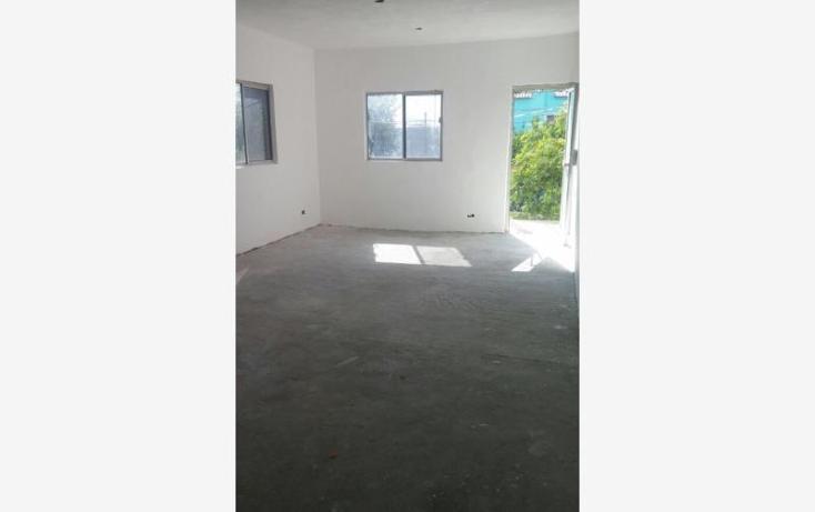 Foto de casa en venta en  221, villa alta, general escobedo, nuevo león, 2841128 No. 08