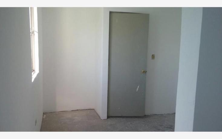 Foto de casa en venta en  221, villa alta, general escobedo, nuevo león, 2841128 No. 12