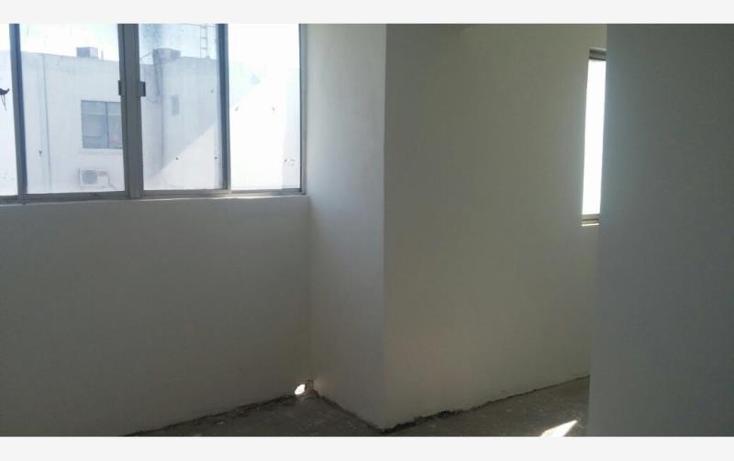 Foto de casa en venta en  221, villa alta, general escobedo, nuevo león, 2841128 No. 13
