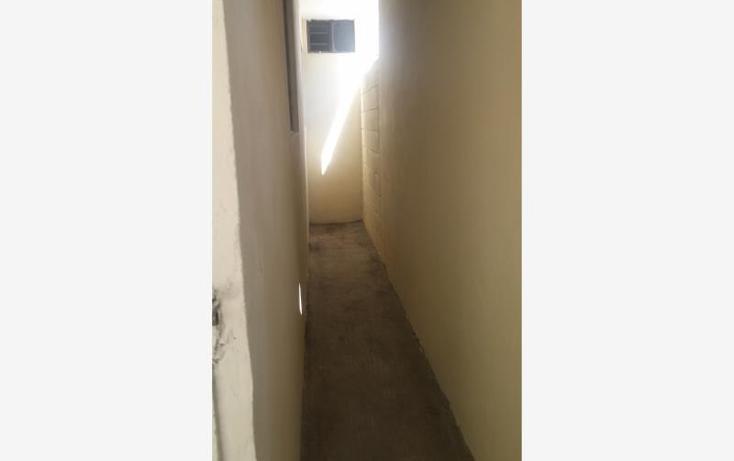 Foto de casa en venta en  221, villa alta, general escobedo, nuevo león, 2841128 No. 15