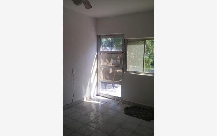 Foto de casa en venta en  221, villa alta, general escobedo, nuevo león, 2841128 No. 16