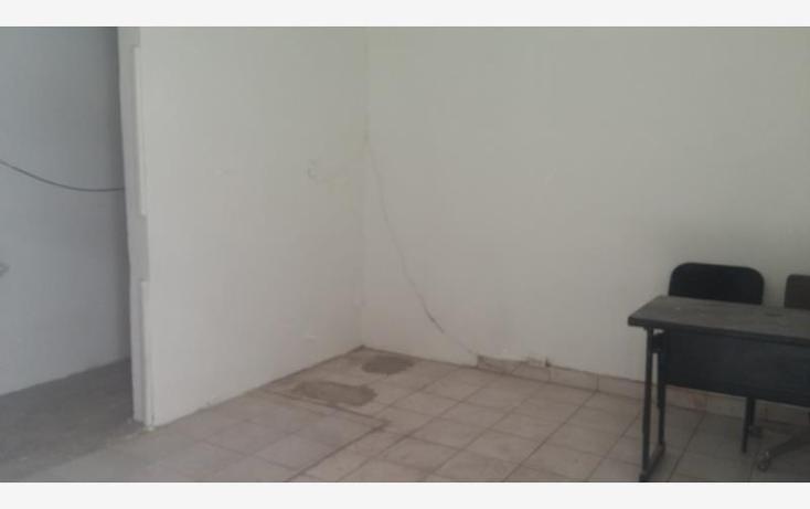 Foto de casa en venta en  221, villa alta, general escobedo, nuevo león, 2841128 No. 17