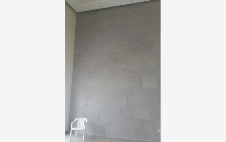 Foto de casa en venta en  2210, san patricio, saltillo, coahuila de zaragoza, 2669721 No. 12
