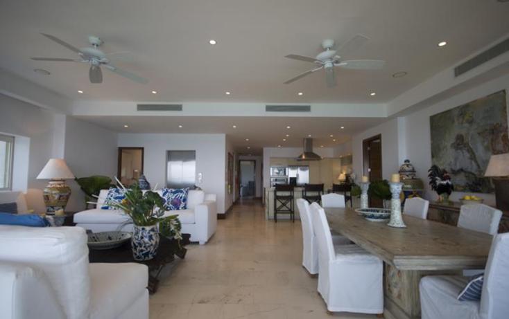 Foto de departamento en venta en  2210, zona hotelera sur, puerto vallarta, jalisco, 1937070 No. 08