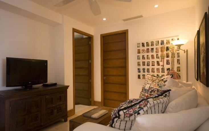 Foto de departamento en venta en  2210, zona hotelera sur, puerto vallarta, jalisco, 1937070 No. 12