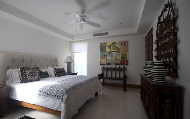 Foto de departamento en venta en  2210, zona hotelera sur, puerto vallarta, jalisco, 1937070 No. 14