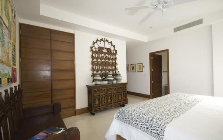 Foto de departamento en venta en  2210, zona hotelera sur, puerto vallarta, jalisco, 1937070 No. 15