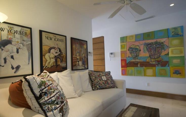 Foto de departamento en venta en  2210, zona hotelera sur, puerto vallarta, jalisco, 1937070 No. 17