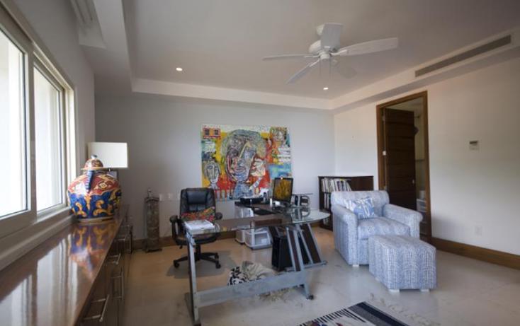 Foto de departamento en venta en  2210, zona hotelera sur, puerto vallarta, jalisco, 1937070 No. 19