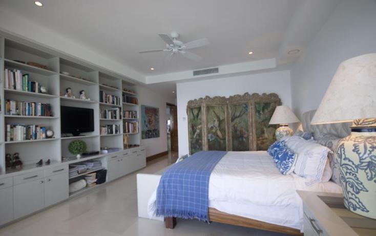 Foto de departamento en venta en  2210, zona hotelera sur, puerto vallarta, jalisco, 1937070 No. 20