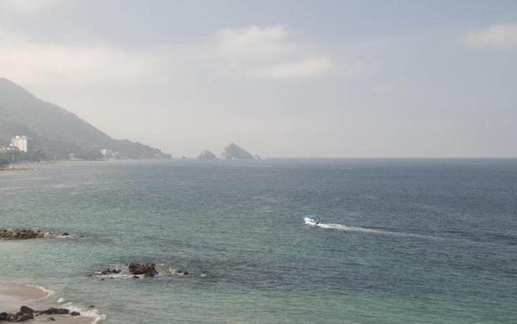 Foto de departamento en venta en  2210, zona hotelera sur, puerto vallarta, jalisco, 1937070 No. 26