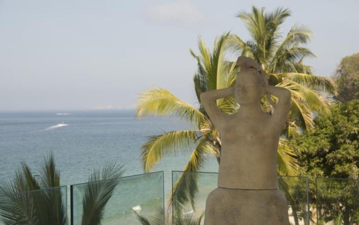Foto de departamento en venta en  2210, zona hotelera sur, puerto vallarta, jalisco, 1937070 No. 28