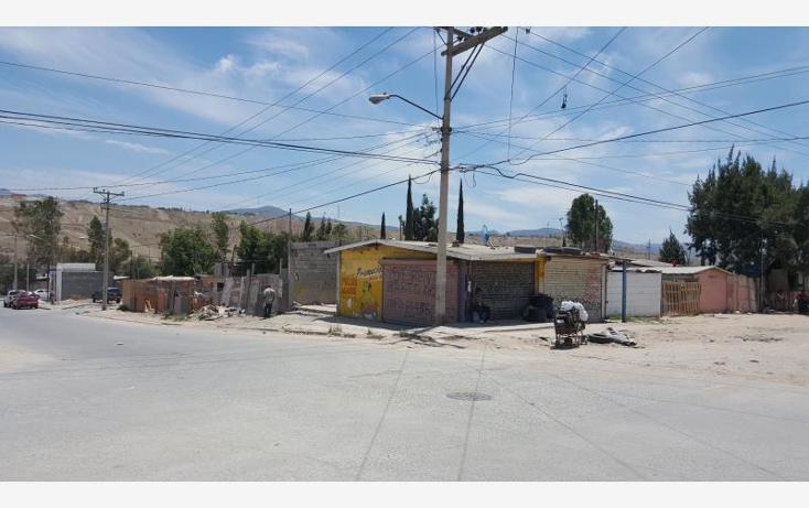 Foto de casa en venta en  22101, la morita, tijuana, baja california, 1032961 No. 01