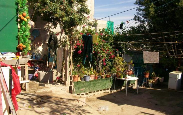 Foto de casa en venta en  22102, valle verde, tijuana, baja california, 1602826 No. 02