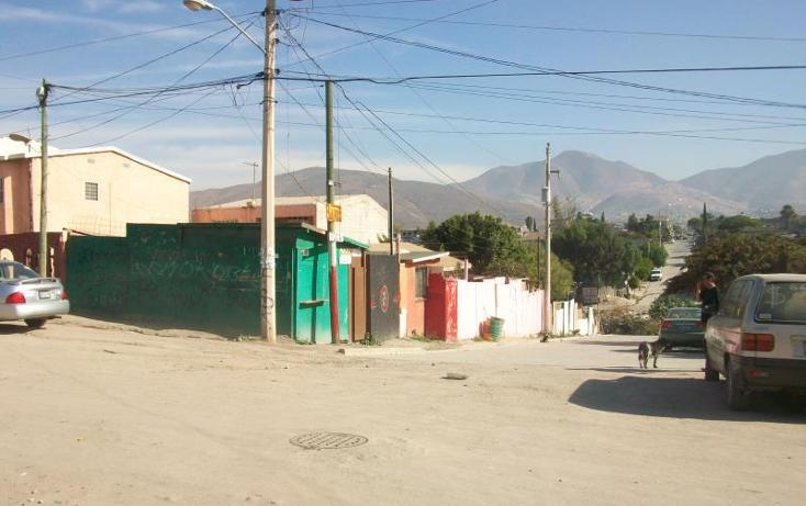 Foto de casa en venta en  22102, valle verde, tijuana, baja california, 1602826 No. 04