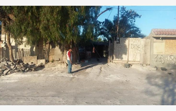 Foto de casa en venta en  22108, mariano matamoros (centro), tijuana, baja california, 1621588 No. 01