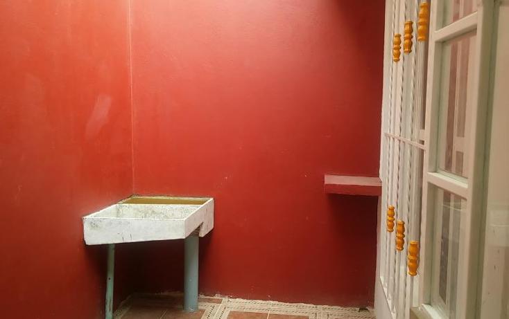 Foto de casa en venta en  221228047, higueras, xalapa, veracruz de ignacio de la llave, 1540292 No. 03
