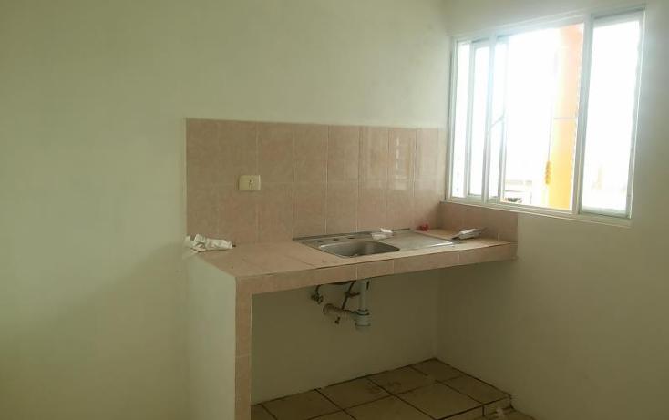 Foto de casa en venta en  221228047, higueras, xalapa, veracruz de ignacio de la llave, 1540292 No. 04