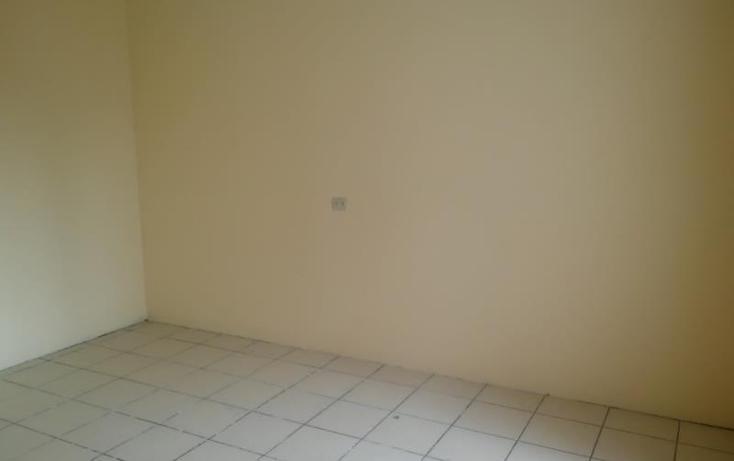Foto de casa en venta en  221228047, higueras, xalapa, veracruz de ignacio de la llave, 1540292 No. 06