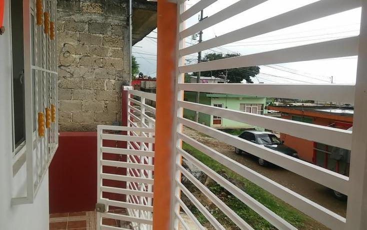 Foto de casa en venta en  221228047, higueras, xalapa, veracruz de ignacio de la llave, 1540292 No. 07