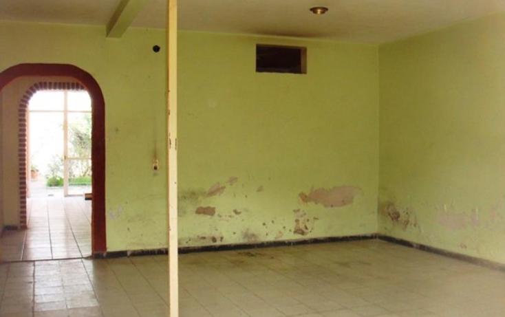 Foto de casa en venta en  2214, blanco y cuellar 2da., guadalajara, jalisco, 1781762 No. 03