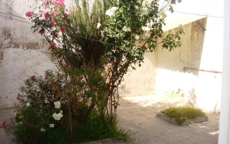 Foto de casa en venta en  2214, blanco y cuellar 2da., guadalajara, jalisco, 1781762 No. 05