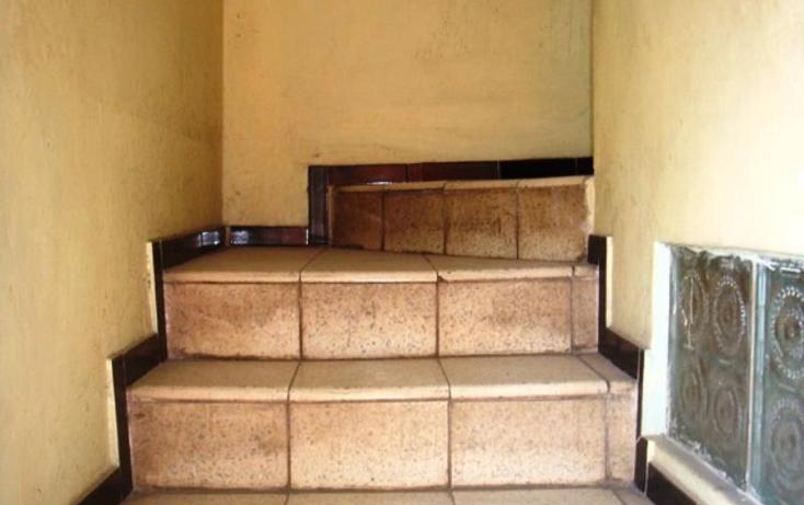 Foto de casa en venta en  2214, blanco y cuellar 2da., guadalajara, jalisco, 1781762 No. 06