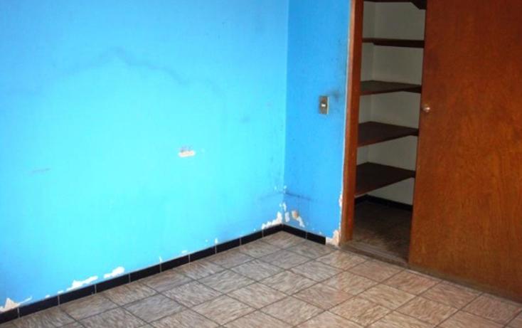 Foto de casa en venta en  2214, blanco y cuellar 2da., guadalajara, jalisco, 1781762 No. 07