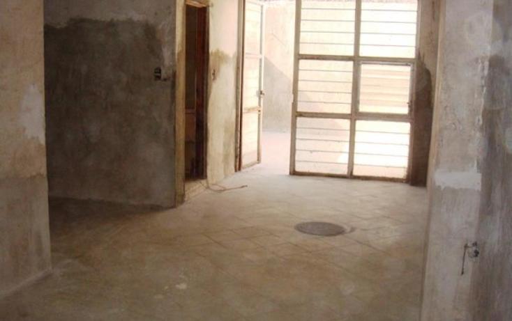Foto de casa en venta en  2214, blanco y cuellar 2da., guadalajara, jalisco, 1781762 No. 09
