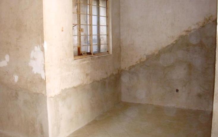 Foto de casa en venta en  2214, blanco y cuellar 2da., guadalajara, jalisco, 1781762 No. 10