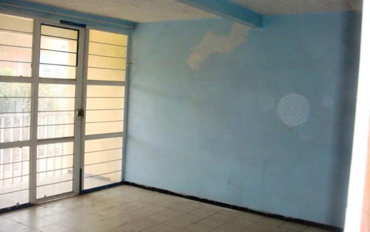 Foto de casa en venta en  2214, blanco y cuellar 2da., guadalajara, jalisco, 1781762 No. 11