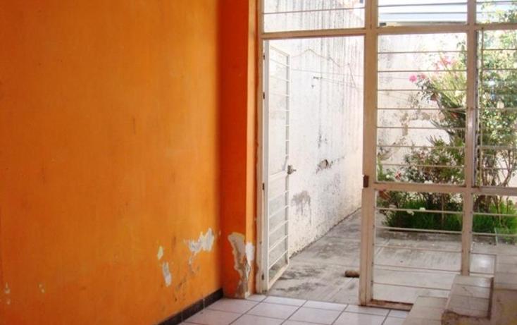 Foto de casa en venta en  2214, blanco y cuellar 2da., guadalajara, jalisco, 1781762 No. 14