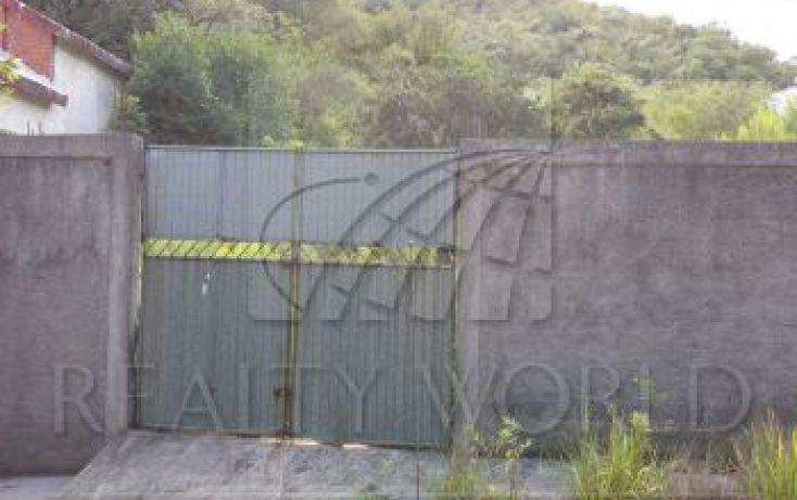 Foto de terreno habitacional en venta en 2214, rincón de la sierra, guadalupe, nuevo león, 1789639 no 01