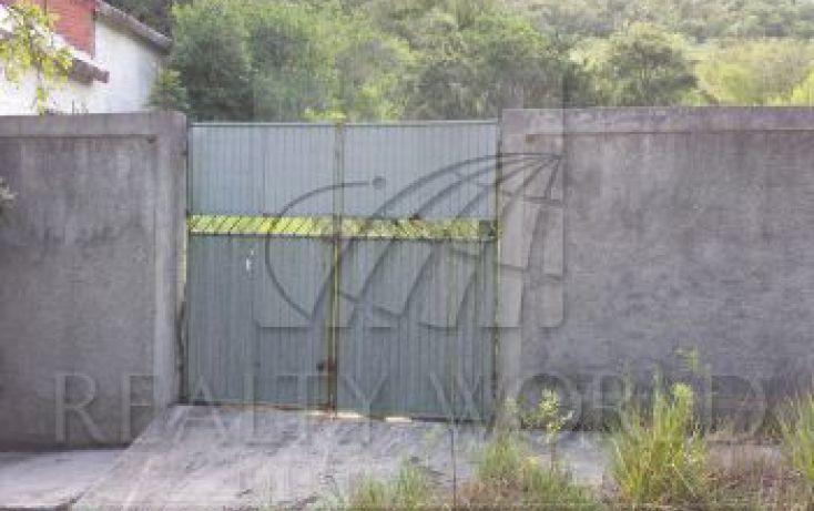 Foto de terreno habitacional en venta en 2214, rincón de la sierra, guadalupe, nuevo león, 1789639 no 02