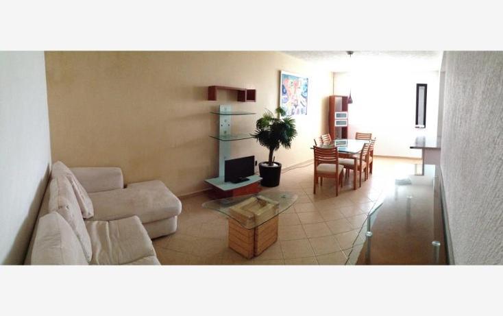 Foto de departamento en venta en  222, alfredo v bonfil, acapulco de juárez, guerrero, 1027123 No. 01