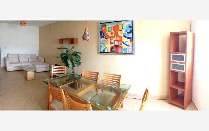 Foto de departamento en venta en  222, alfredo v bonfil, acapulco de juárez, guerrero, 1027123 No. 04
